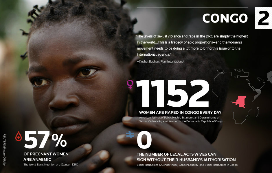 this-graphic-published-in-2011-cites-levels-of-sexual-violence-against-women-in-the-democratic-republic-of-congo