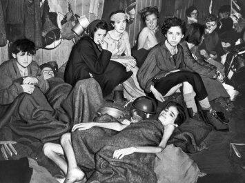 burdeles-en-los-campos-de-concentracion-nazis