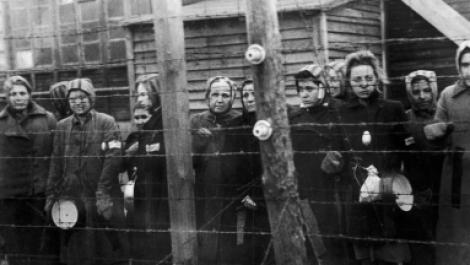 forgotten-terror-ravensbruck-nazi-concentration-camp-women-1480949240