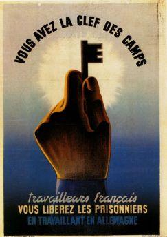 dfacdedd55b46b02234240adf362f362--french-posters-vichy