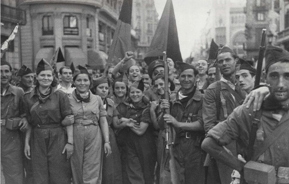 Espagne1936