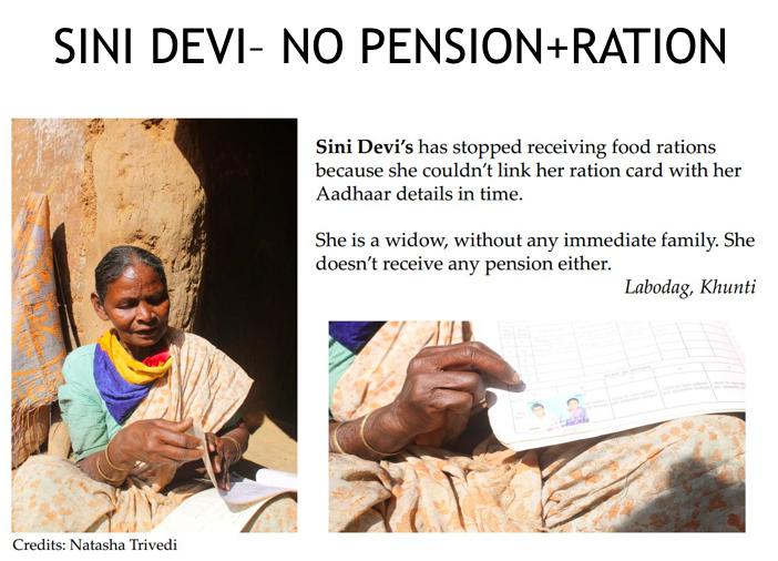 aadhaar4pensionration