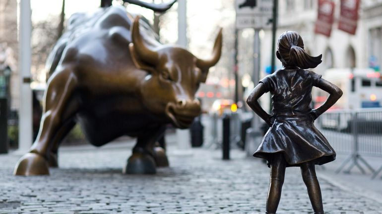Charging-Bull-and-Fearless-Girl.jpg&imageversion=widescreen&maxw=770