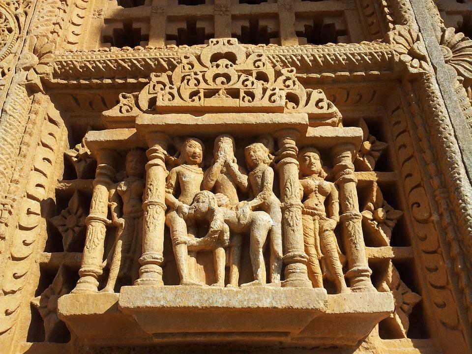 india-416812_960_720