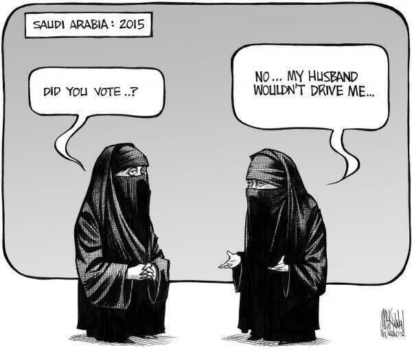blog_saudi_did_you_vote