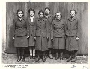 Female-Guards-300x231