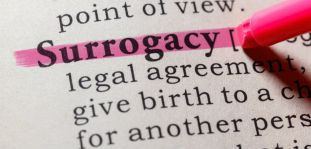 surrogacy-surrogacy-legal-countries-surrogacy-ethics-womens-rights-1