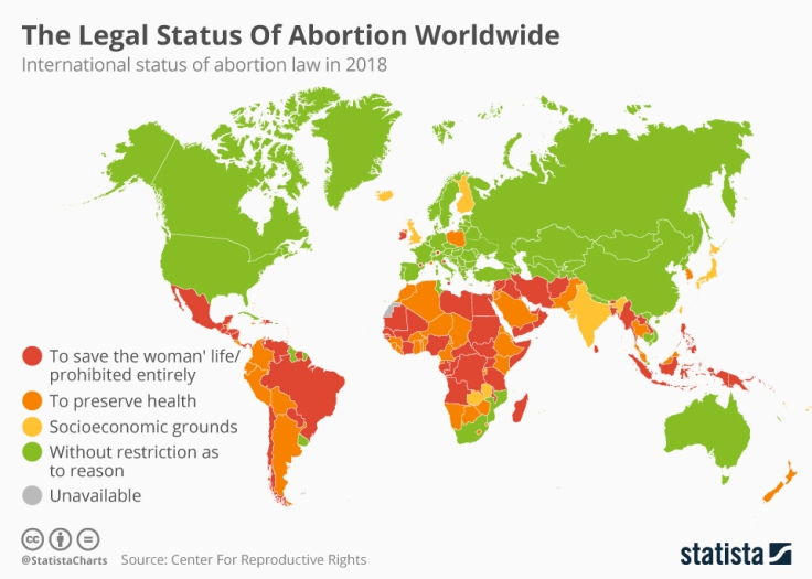 chartoftheday_13680_the_legal_status_of_abortion_worldwide_n