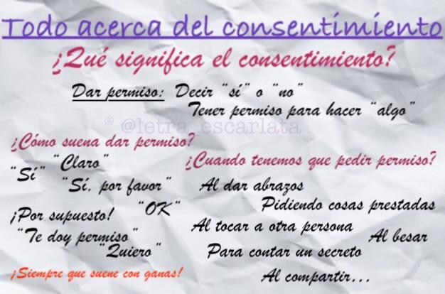 consentimiento1