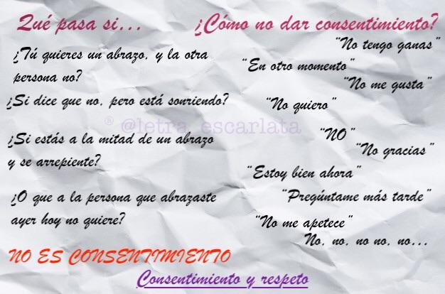 consentimiento2