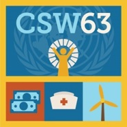 CSW63-banner-square