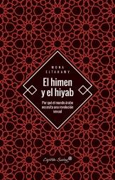 MonaEltahawy_ElHimenYElHiyab